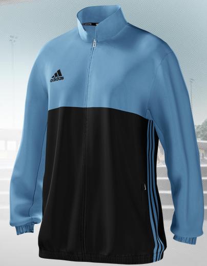 Adidas Competition Jacket