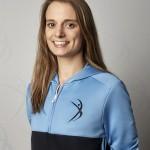 Laura Piedallu-Wilson