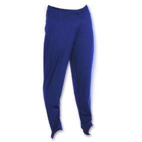 Blue Milano Longs - Junior/Senior