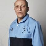 Sergey Sizhanov