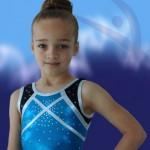Bella Saunders-Lucas