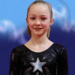 Charlotte Thomas