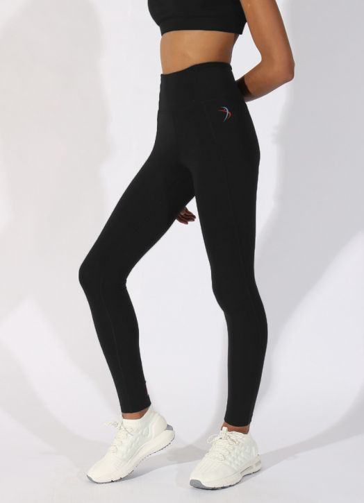 Senior WAG Leggings